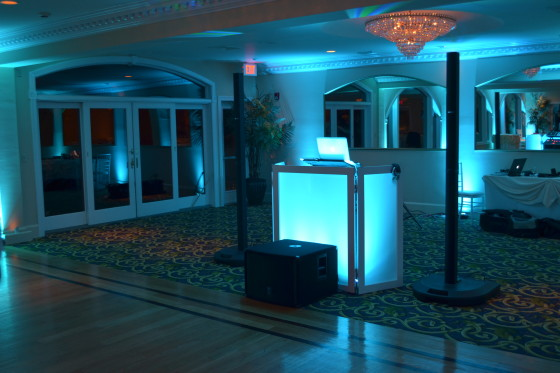 Candlewood Inn - A Perfect Blend Entertainment