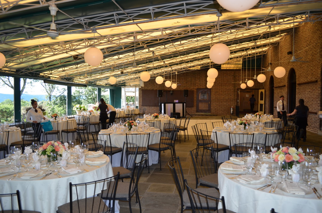 Hudson Valley Wedding Venues A Perfect Blend Entertainment