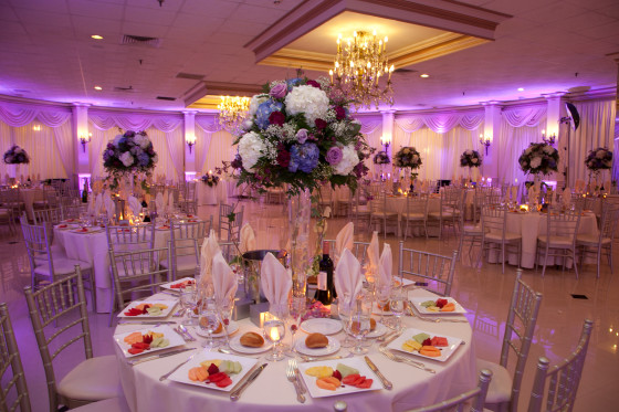 greentree country club wedding