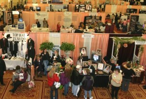 wedding-show-booths