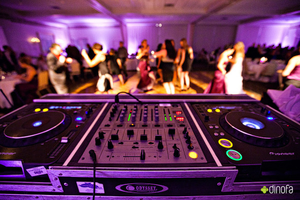 http://www.dinofa.com/, Dance floor, reception, Wedding music, wedding dancing, wedding dance anthem, Hudson Valley DJ, Wedding DJ Hudson Valley, Westchester DJ, Westchester Wedding DJ, Wedding DJ company, www.apbentertainment.com, Great wedding dj, wedding ceremony dj, Photo booth, wedding lighting, wedding uplighting, wedding photo booth, apb entertainment, a perfect blend entertainment dj