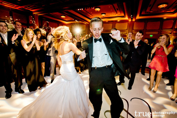www.truephotography.com,  Wedding reception, wedding dancing, Hudson Valley DJ, Wedding DJ Hudson Valley, Westchester DJ, Westchester Wedding DJ, Wedding DJ company, www.apbentertainment.com, Great wedding dj, wedding ceremony dj, Photo booth, wedding lighting, wedding uplighting, wedding photo booth, apb entertainment, a perfect blend entertainment dj, bride groom dancing