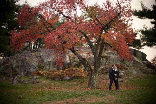 fall wedding, Same sex wedding, Hudson Valley DJ, Wedding DJ Hudson Valley, Westchester DJ, Westchester Wedding DJ, Wedding DJ company, http://www.apbentertainment.com, Great wedding dj, wedding ceremony dj, Photo booth, wedding lighting, wedding uplighting, wedding photo booth, apb entertainment, a perfect blend entertainment dj