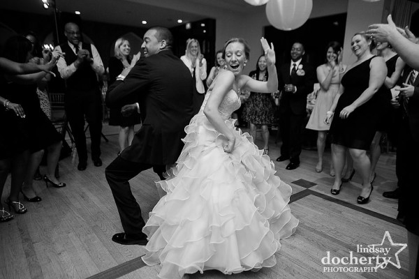 lindsay docherty photography, http://lindsaydocherty.com, Top wedding music picks, top wedding songs, October 2015 top wedding music, Hudson Valley DJ, Wedding DJ Hudson Valley, Westchester DJ, Westchester Wedding DJ, Wedding DJ company, www.apbentertainment.com, Great wedding dj, wedding ceremony dj, Photo booth, wedding lighting, wedding uplighting, wedding photo booth, apb entertainment, a perfect blend entertainment dj