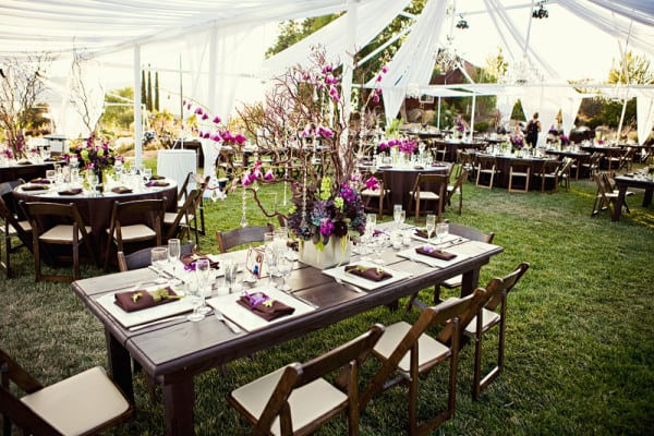 wedding tables, wedding tent, 2016 wedding trends, wedding décor trend, wedding reception trend, Hudson Valley DJ, Wedding DJ Hudson Valley, Westchester DJ, Westchester Wedding DJ, Wedding DJ company, http://www.apbentertainment.com, Great wedding dj, wedding ceremony dj, Photo booth, wedding lighting, wedding uplighting, wedding photo booth, apb entertainment, a perfect blend entertainment dj