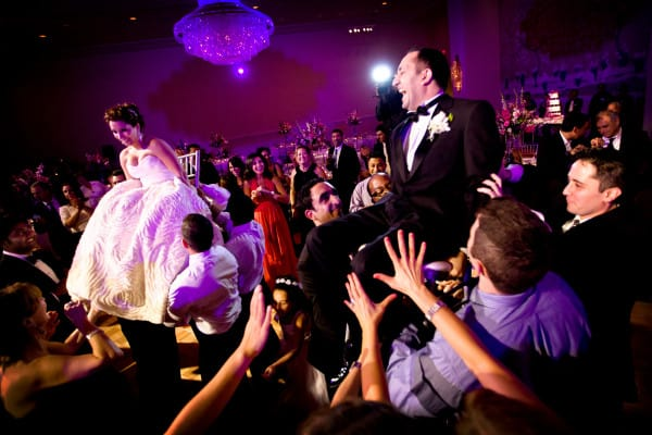 jewish wedding, Wedding music mistakes, wedding music tips, wedding reception music, Hudson Valley DJ, Wedding DJ Hudson Valley, Westchester DJ, Westchester Wedding DJ, Wedding DJ company, http://www.apbentertainment.com, Great wedding dj, wedding ceremony dj, Photo booth, wedding lighting, wedding uplighting, wedding photo booth, apb entertainment, a perfect blend entertainment dj