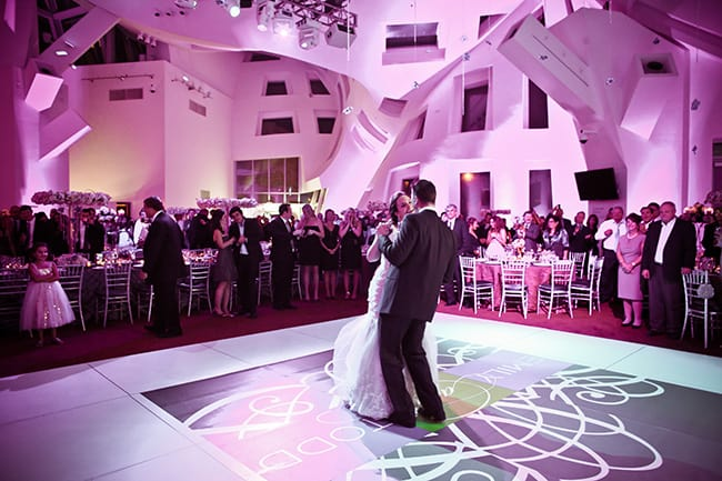 first dance love songs wedding first dance hudson valley dj wedding dj