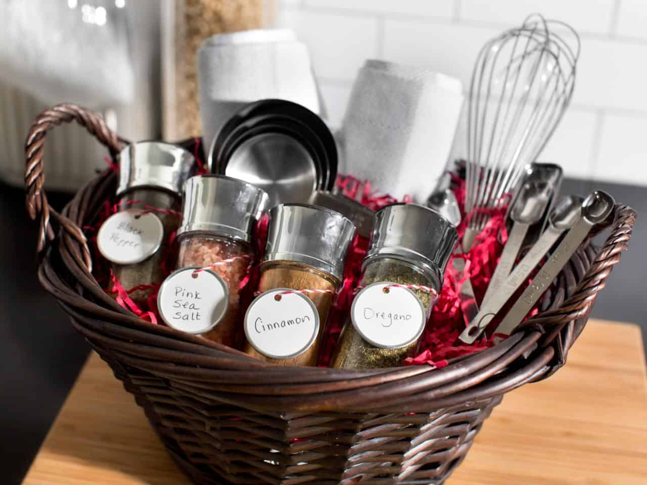 Great Kitchen Gift How To Ask For Cash Wedding Gifts