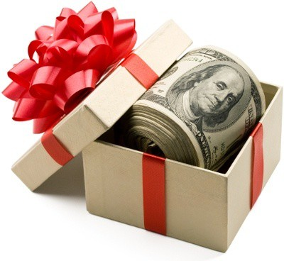 cash wedding gifts monetary wedding gift cash gift hudson valley dj wedding