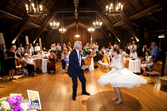 father daughter dance, Wedding music mistakes, Hudson Valley DJ, Wedding DJ Hudson Valley, Westchester DJ, Westchester Wedding DJ, Wedding DJ company, http://www.apbentertainment.com, Great wedding dj, wedding ceremony dj, Photo booth, wedding lighting, wedding uplighting, wedding photo booth, apb entertainment, a perfect blend entertainment dj