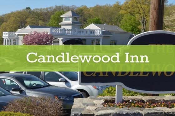 Candlewood Inn