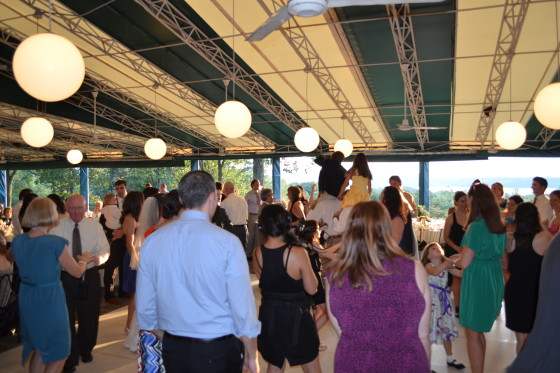 Ardsley Golf Club A Perfect Blend Entertainment