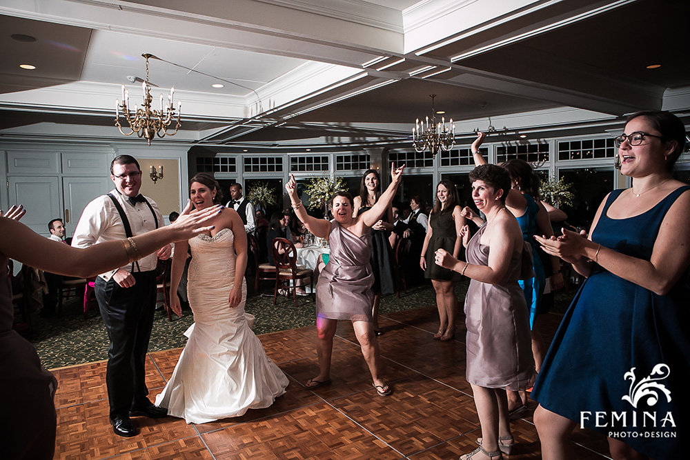 Deena & Anthony's Playlist - A Perfect Blend Entertainment (13)