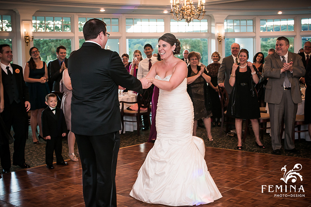 Deena & Anthony's Playlist - A Perfect Blend Entertainment (9)