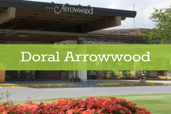 Doral Arrowwood