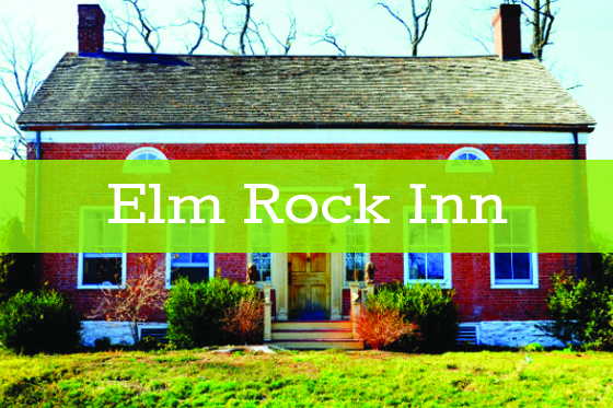 Elm Rock Inn - A Perfect Blend Entertainment