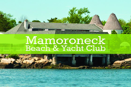 Mamoroneck - A Perfect Blend Entertainment