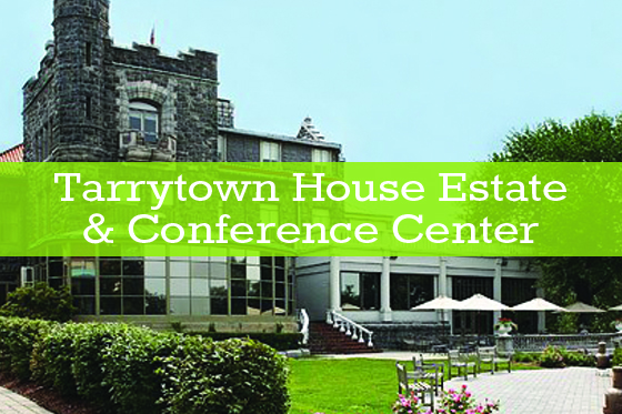 Tarrytown Estate & Conference - A Perfect Blend Entertainment