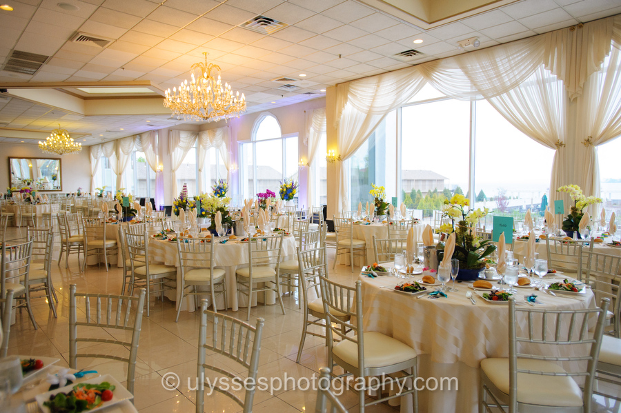 Westchester wedding venues a perfect blend entertainment for Beach weddings in ny