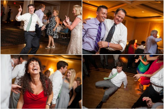 Kelly & Brian's Playlist - A Perfect Blend Entertainment