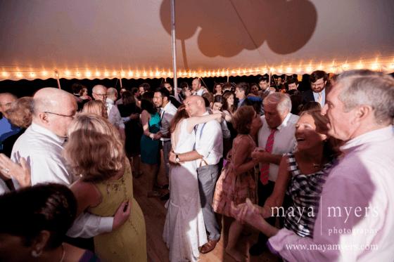 montgomery place wedding