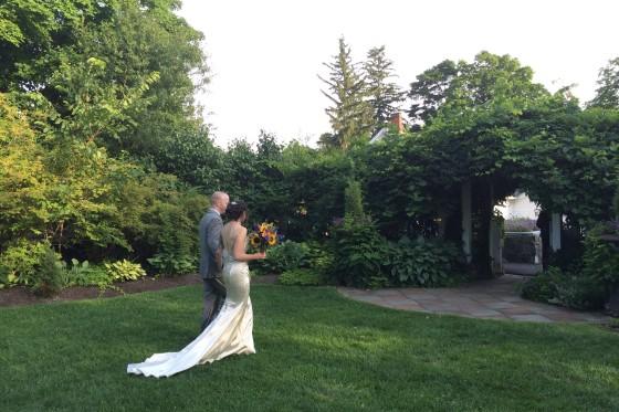 Roundhill Wedding | APB Entertainment