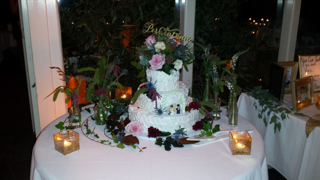 10 best wedding cake cutting songs apb entertainment s top 25 cake cutting songs 10001