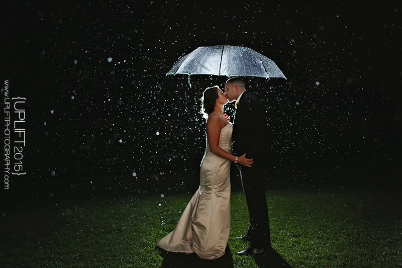 Uplift photography, http://upliftphotography.com, wedding photographer, the garrison, bride groom rain umbrella photo, Hudson Valley DJ, Wedding DJ Hudson Valley, Westchester DJ, Westchester Wedding DJ, Wedding DJ company, http://apbentertaiment.com, Great wedding dj, wedding ceremony dj, Photo booth, wedding lighting, wedding uplighting, wedding photo booth, apb entertainment, a perfect blend entertainment dj