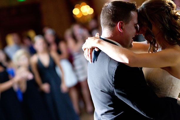 Best Wedding Slow Dance Songs -