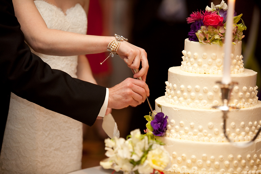 why do we cut a wedding cake uncategorized archives 27460