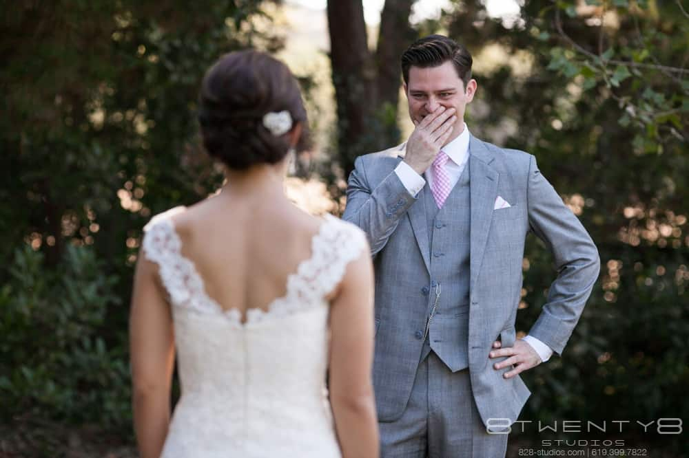 Pros cons of a wedding first look wedding first look first look photo wedding photos hudson valley dj wedding junglespirit Images