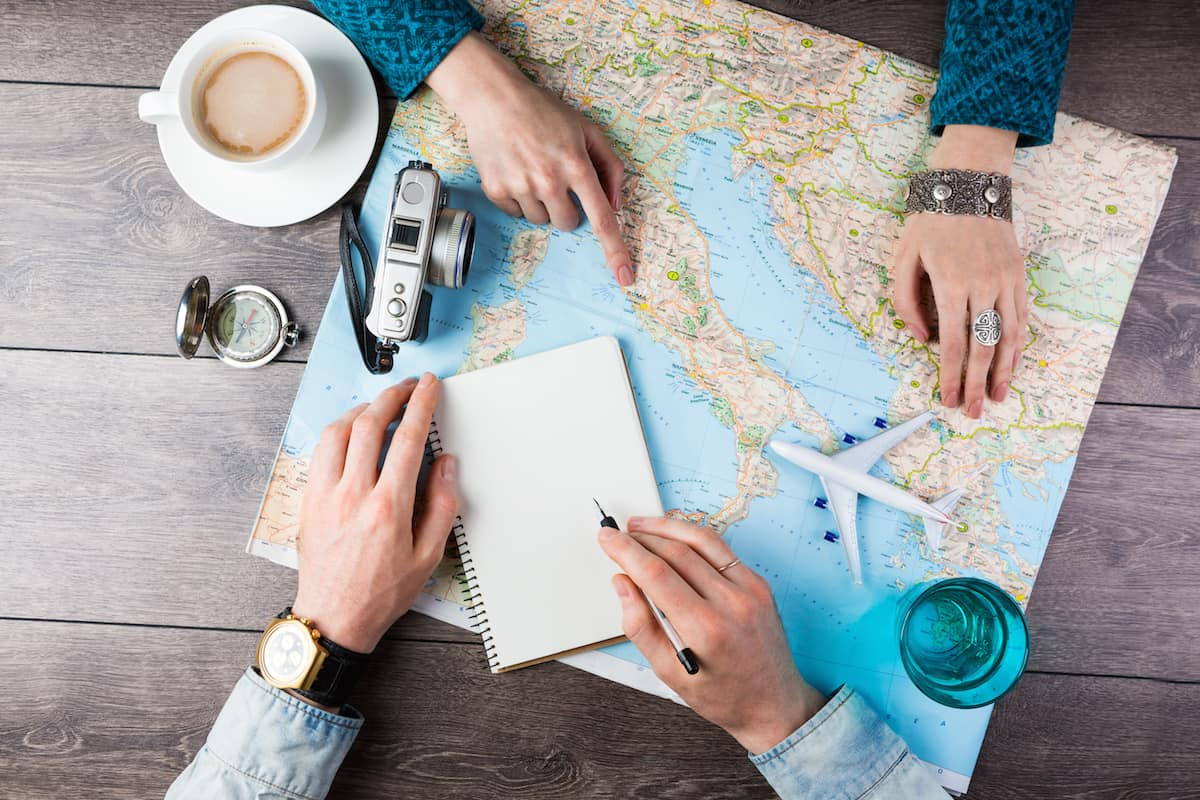 map honeymoon planning honeymoon planner honeymoon tips vacation planning travel island tropical hudson valley dj wedding dj hudson valley