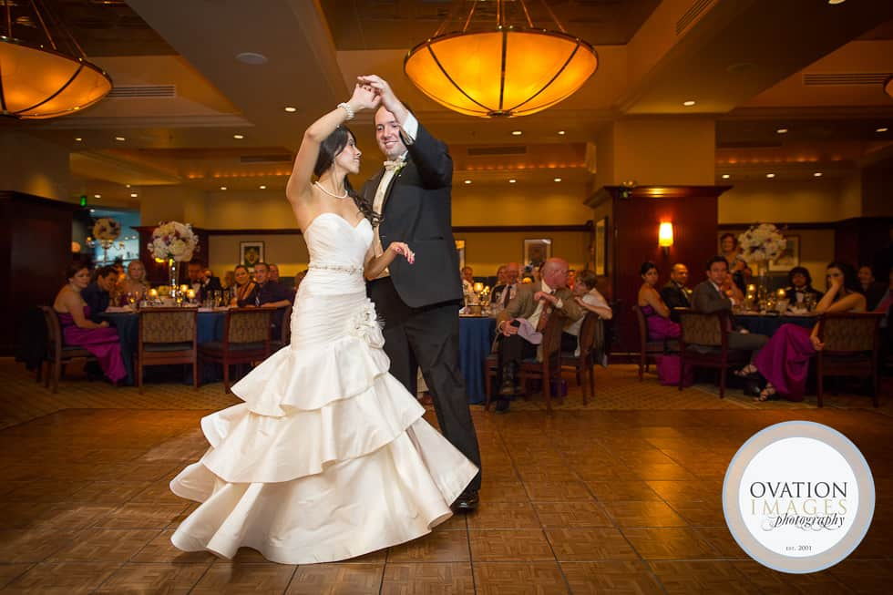 Wedding first dance song ideas apb entertainment wedding first dance first dance songs first dance song ideas wedding dance junglespirit Gallery