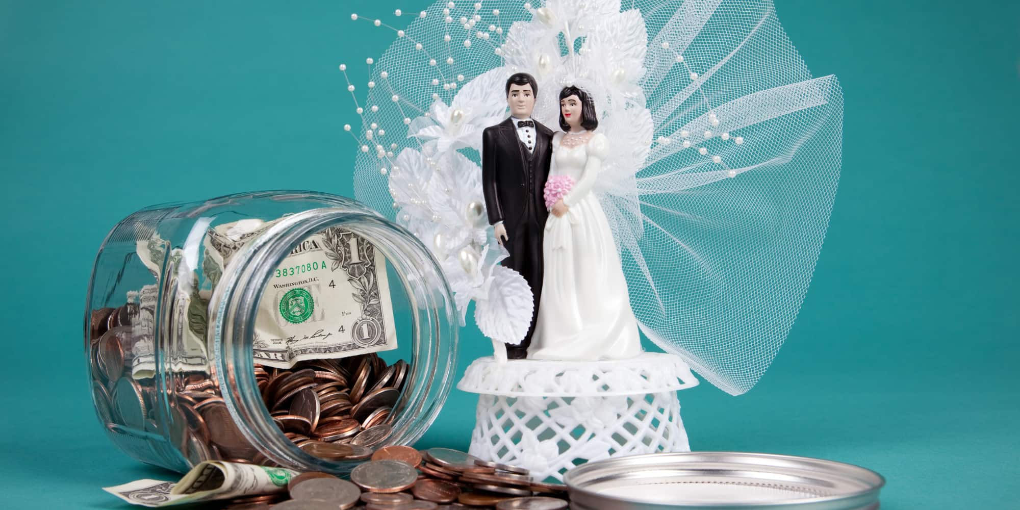 Wedding budget who pays for a wedding wedding savings wedding budget who pays for a wedding who pays for what junglespirit Choice Image