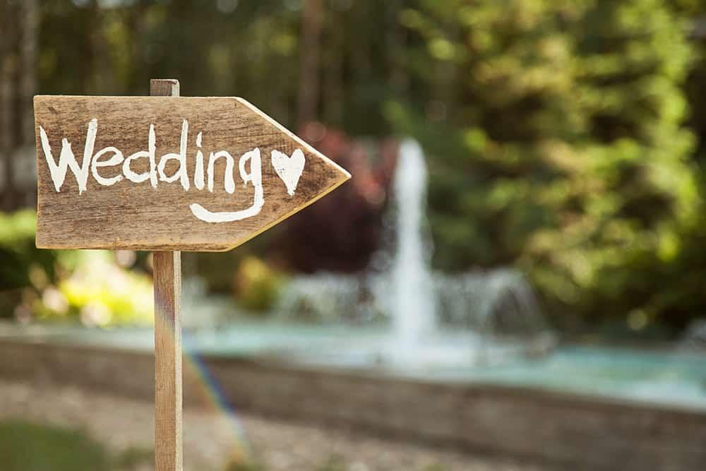 Wedding sign wedding vendor hiring wedding vendor hudson valley wedding sign wedding vendor hiring wedding vendor hudson valley dj wedding dj hudson valley westchester dj junglespirit Choice Image