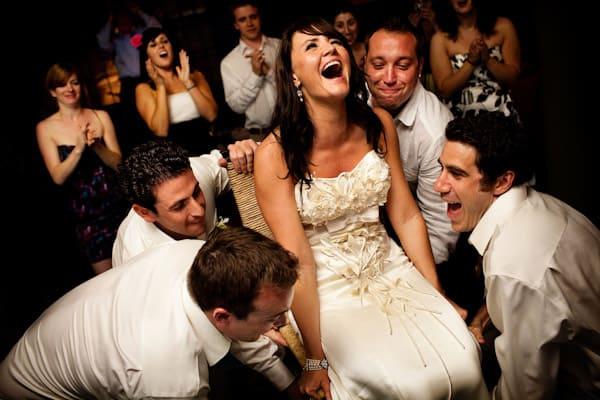 wedding reception, dancing, Hudson Valley DJ, Wedding DJ Hudson Valley, Westchester DJ, Westchester Wedding DJ, Wedding DJ company, https://www.apbentertainment.com, Great wedding dj, wedding ceremony dj, Photo booth, wedding lighting, wedding uplighting, wedding photo booth, apb entertainment, a perfect blend entertainment dj
