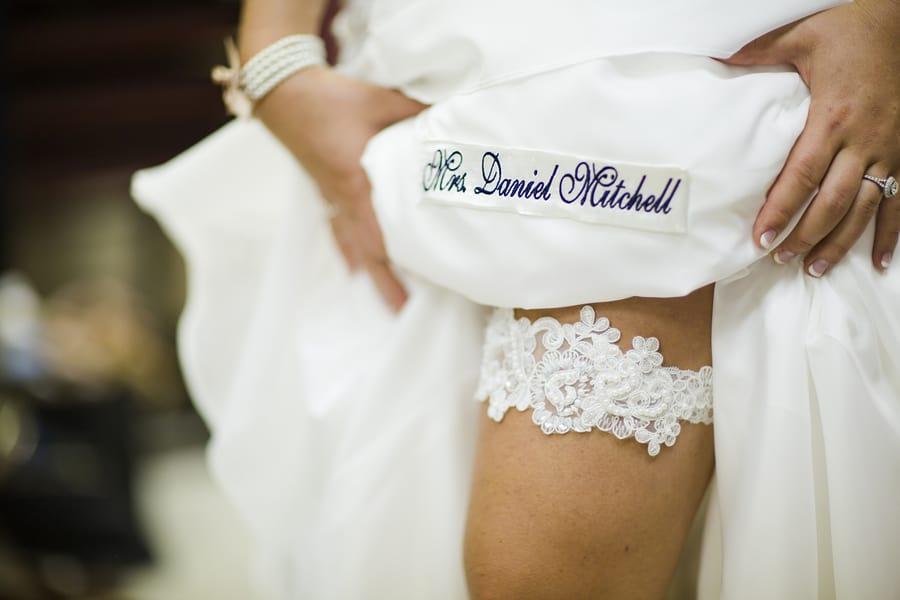 Wedding Traditions Explained Something Old New Borrowed