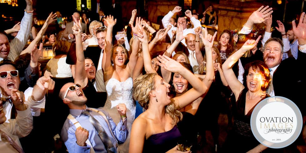 Dancing Wedding After Party Hudson Valley Dj Wedding Dj Hudson