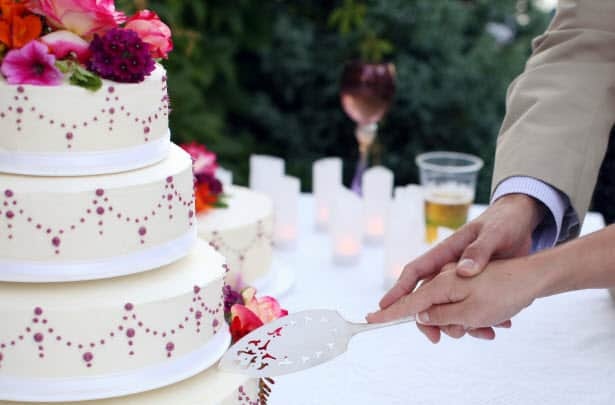 wedding cake cutting ceremony songs wedding cake cutting song ideas a blend 22321