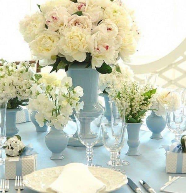 2017 wedding trends wedding color blue 2017 wedding trends wedding dcor wedding budget hudson junglespirit Gallery