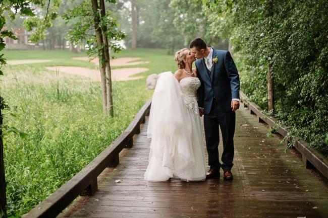 Wedding superstitions rainy wedding day wet wedding bride groom rainy wedding day wedding rain hudson valley dj junglespirit Choice Image