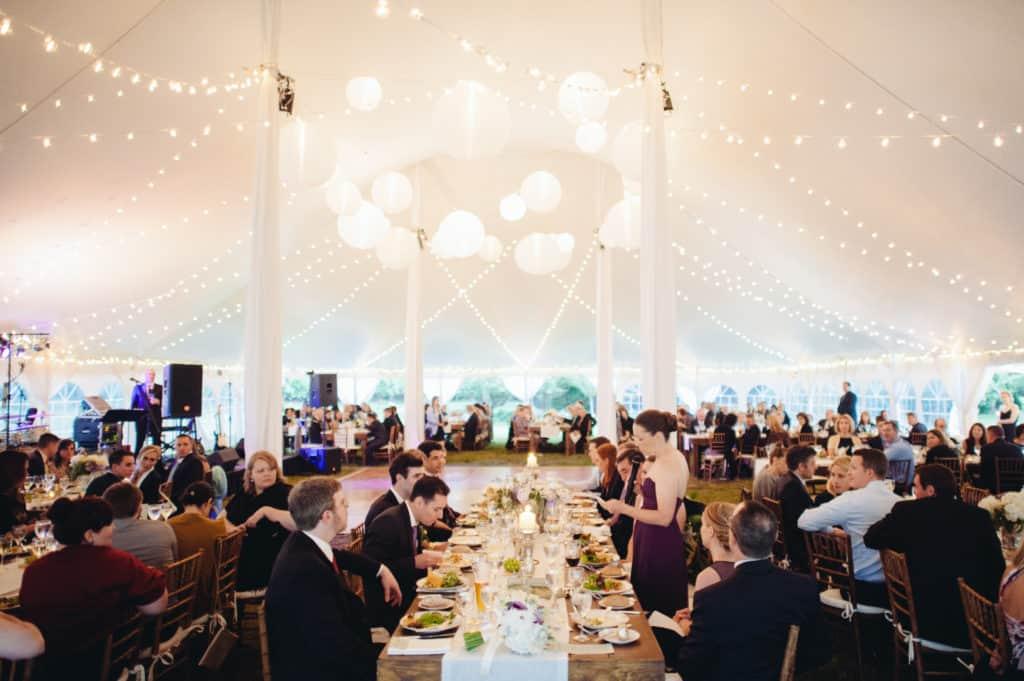 Wedding Venues Hudson Valley Best Rustic Outdoors