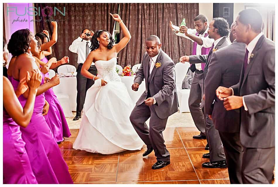 Wedding Tips For Creating Your Wedding Music Playlist
