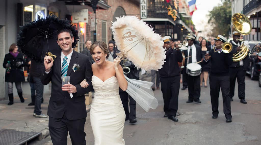 second line parade, American wedding tradition, Hudson Valley DJ, Wedding DJ Hudson Valley, Westchester DJ, Westchester Wedding DJ, Wedding DJ company, http://www.apbentertainment.com, Great wedding dj, wedding ceremony dj, Photo booth, wedding lighting, wedding uplighting, wedding photo booth, apb entertainment, a perfect blend entertainment dj