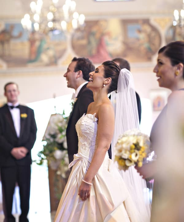 List Of Wedding Ceremony Songs: Tips For Selecting Wedding Ceremony Music